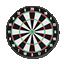 Tinta darts