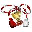 Martisor Cupa