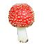 Ciuperca