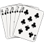 Profile_hands_straight_flush
