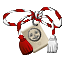 Martisor Jolly